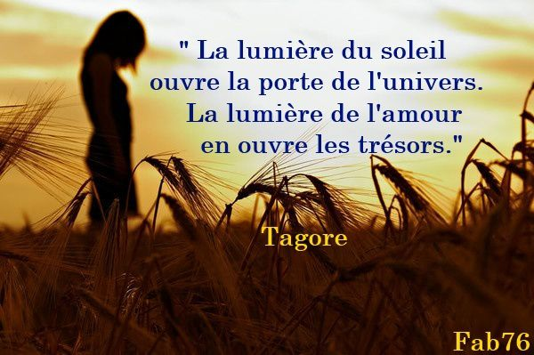 lumiere-tagore.jpg
