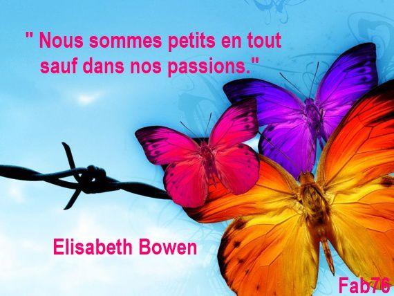 passions-elisabeth-bowen.jpg