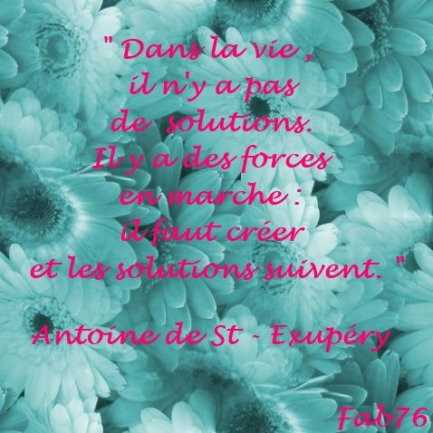 solutions-st-exupery.jpg