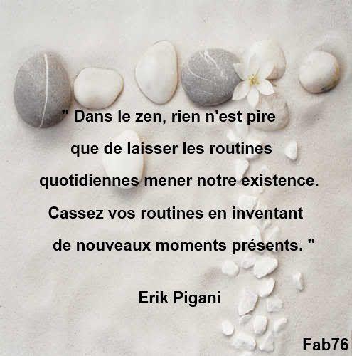 zen-pigani.jpg