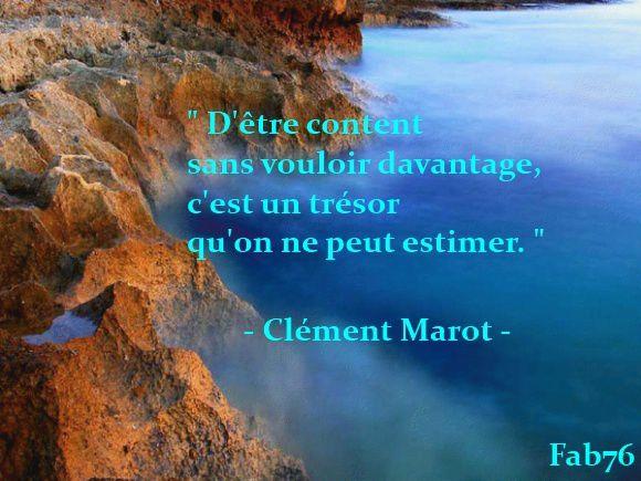 clement-marot.jpg