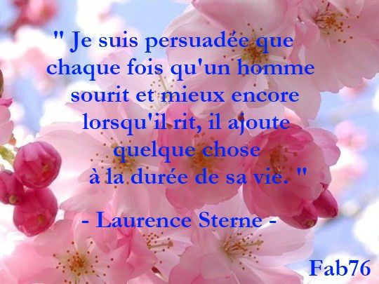 homme-sourit-laurence-sterne.jpg