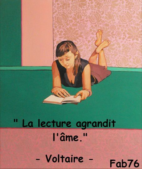 lecture-voltaire.jpg