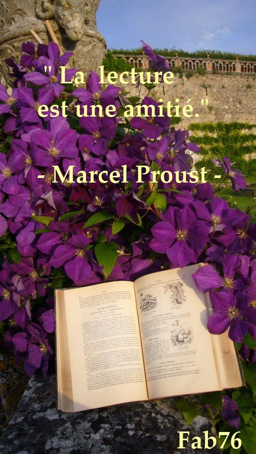 lecture-amitie-proust.jpg