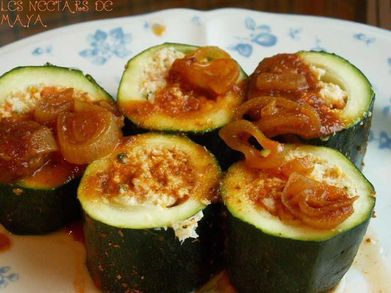 Rouleaux_courgette