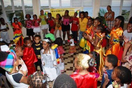 Carnaval2010balEnfts 0050