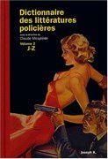 Dictionnaire-des-litteratures-policieres-tome-2.jpg
