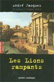 Les-lions-rampants.jpg