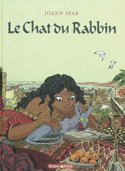 Le-chat-du-Rabbin.jpg