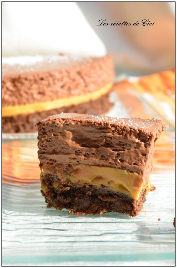 entremets-snickers.jpg