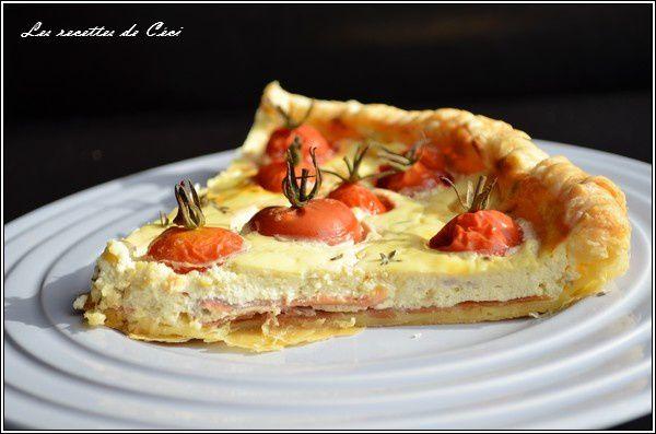 mes-quiches-et-pizza-0780.JPG