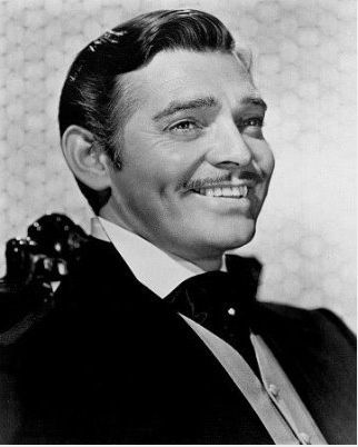 Rhett-Butler-gone-with-the-win