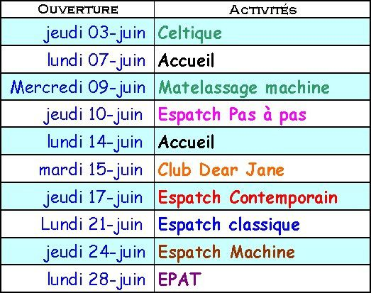 planning-juin-copie-1.jpg