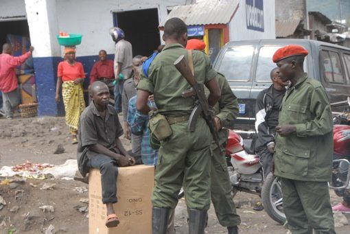 Congo-soldiers-in-Goma.jpg
