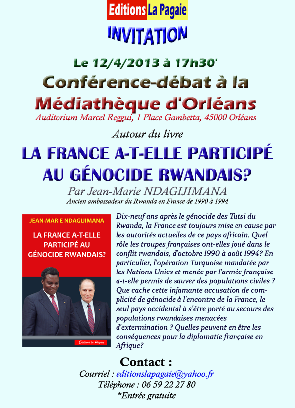Invitation-conference-du-120413-copier.png