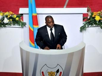 Kabila-official.jpg