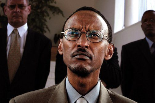 Kagame-indictment.jpg