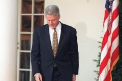 bill-clinton-apologizes-gettyp.240x160.jpg
