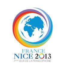 Les-Jeux-de-la-Francophonie-2013_image_associee.jpg
