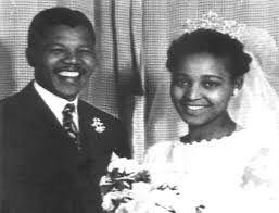 Mandela-and-Winnie.jpg