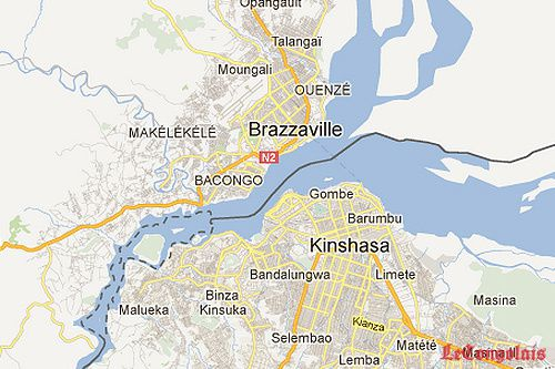 gisements-KInshasa-Brazzaville1.jpg