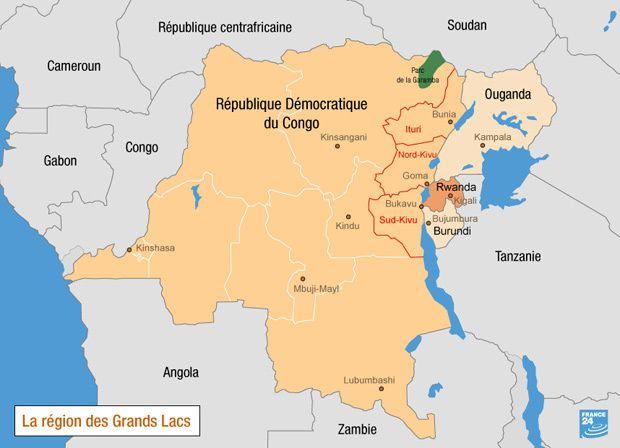 Rwanda-RDC.jpg