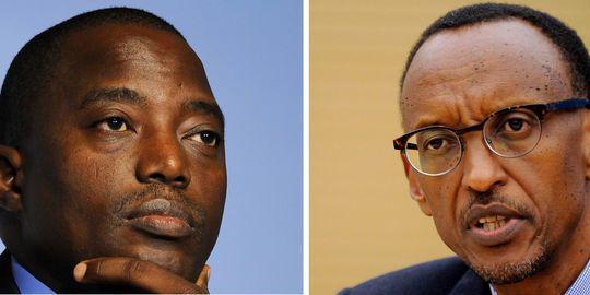 kabila-kagame.jpg