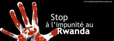 BASTA-STOP-IMPUNITY-IN-RWANDA.jpg