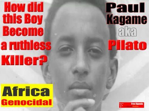 paul-kagame2.jpg