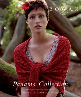 book-The-Panama-Collection.jpg