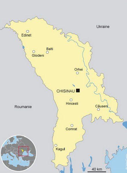 carte moldavie fr