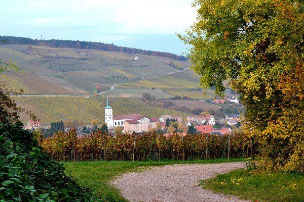 Zotzenberg 0022
