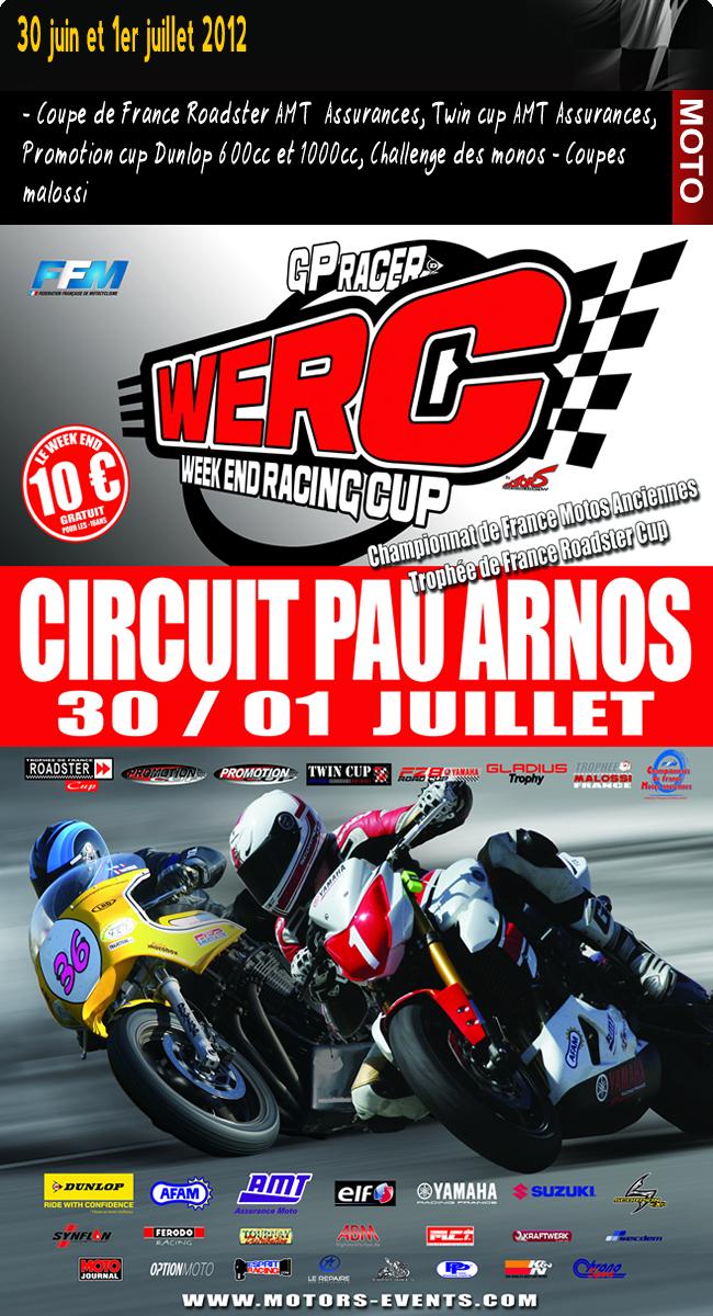 WERC-PAU-ARNOS.png