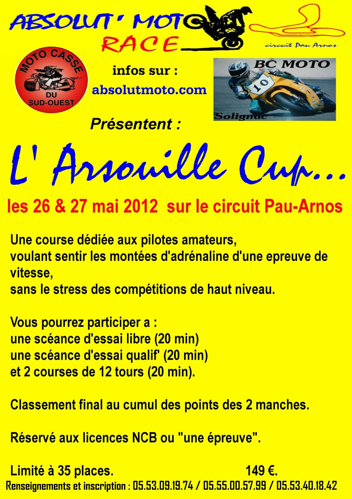 arsouille-cup-4.jpg