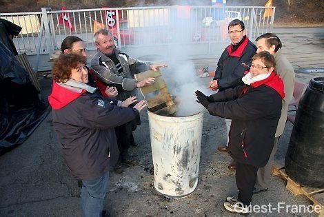 100215201257139_35_001_apx_470__w_ouestfrance_.jpg