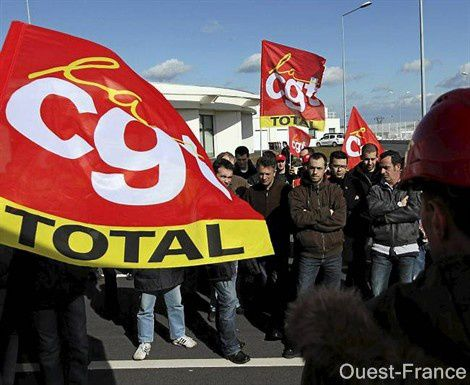 TOTAL3_apx_470__w_ouestfrance_.jpg