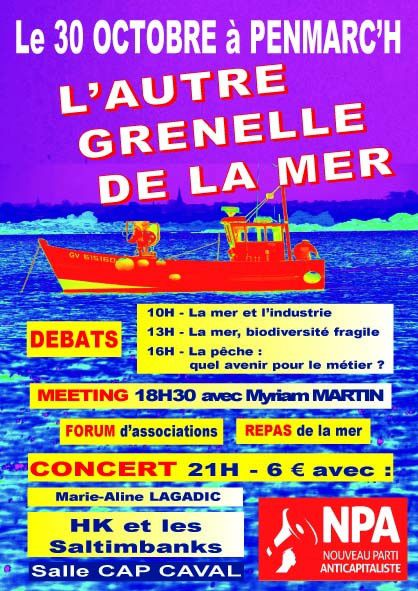 Affiche-Grenelle-A5-WEB.jpg