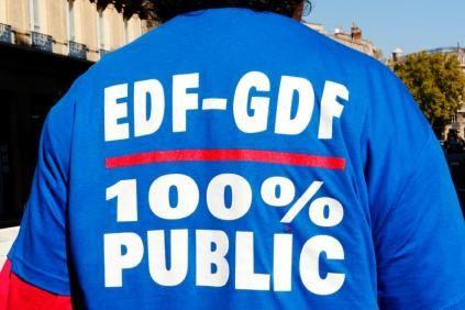 edf-gdf_public.jpg