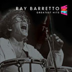 Ray-Barretto-2007.png