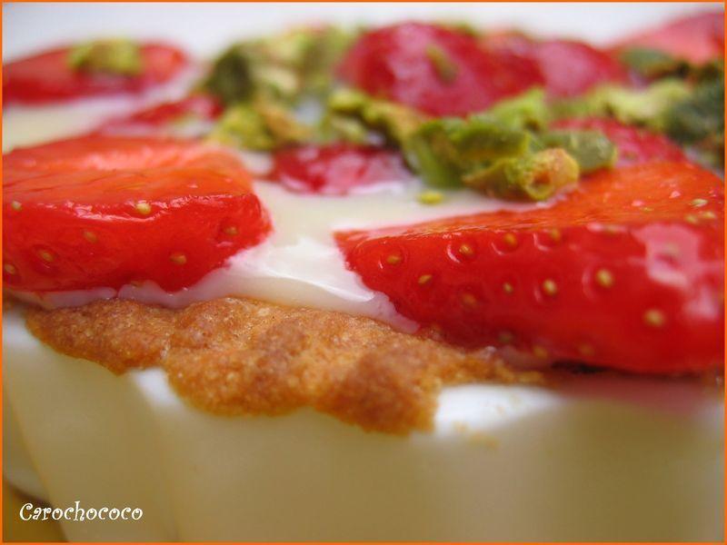 tarte_fraise_chocolat_blanc