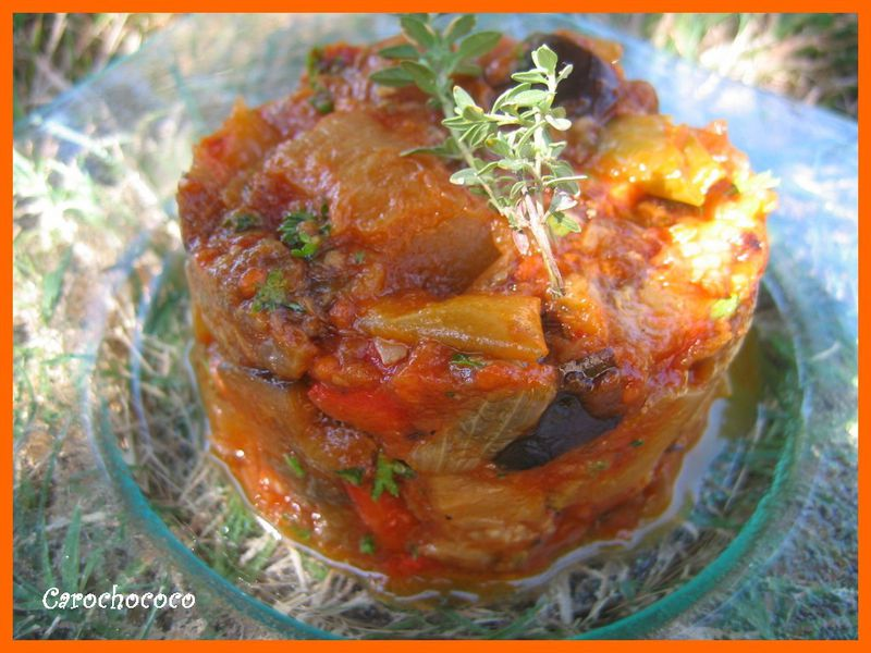 confit_ratatouille_copie