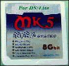 Neoflash MK5