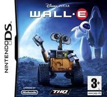 Jeux Nintendo DS Wall