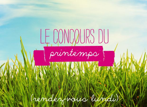 concours-printemps-lait-fraise-mag