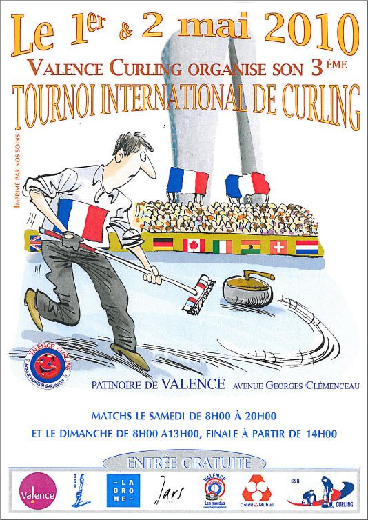 10-05-01 Curlingaffiche