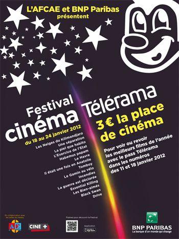 TELERAMA-2012-copie-1.jpg