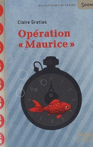 operation-maurice.jpg