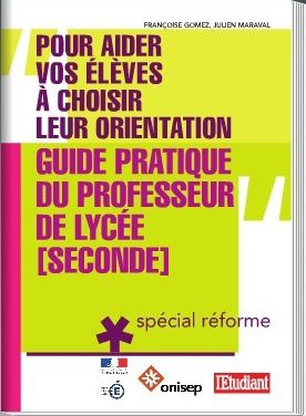 orientation-copie-1.jpg