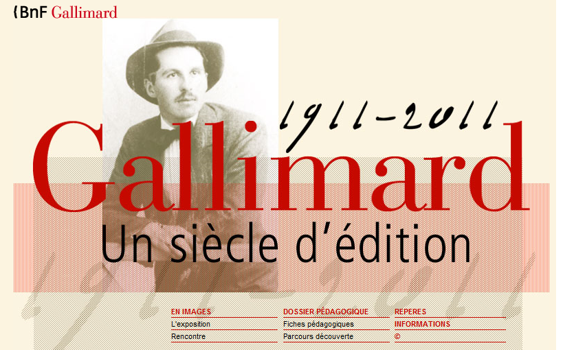 gallimard-100-ans.png