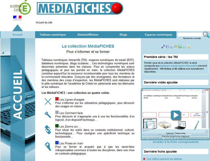 mediafiches.jpg